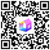 下载创造家app